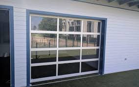commercial glass garage doors. Commercial Glass Garage Door Doors R