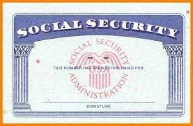 And Registered Cards fake Birth Social Security Driver Security Certific… Fake Buy Id Real Real License In 2019… Legally Passports