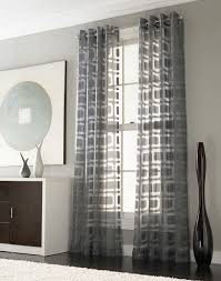 office curtain ideas. curtains office ideas 29 best images about future on pinterest curtain