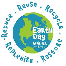 Earth Day Quotes Best 48 Of The Best Earth Day Quotes Laughtard