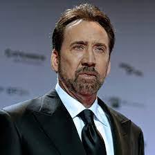 Nicolas Cage: Schock-Unfall!