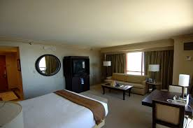 Las Vegas Hotels With 2 Bedroom Suites Las Vegas 2 Bedroom Suites South Point Hotel Junior 2 Bedroom