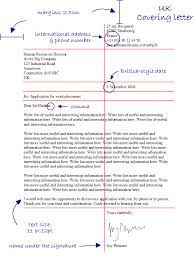 example of a cover letter uk example academic cover letter uk hypothesis statement