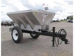Adams Ground Driven Fertilizer Spreader Chart 2 Wheel Med High Clear Lime Fertilizer Spreader For Sale