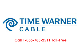 Twc Email Support 1 855 785 2511 Time Warner Cable Webmail