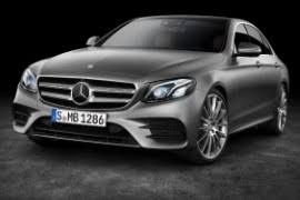 The e initially stood for einspritzung, (german for fuel injection); Mercedes Benz E Class W213 Specs Photos 2016 2017 2018 2019 2020 Autoevolution