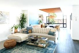 west elm andes sofa daily find west elm 3 piece chaise sectional west elm andes sofa west elm andes sofa