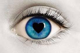 """Résultat de recherche d'images pour """"oeil bleu femme"""""""