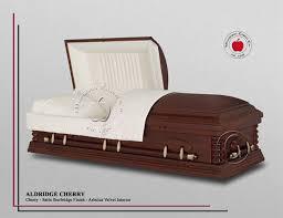 Aldridge Cherry