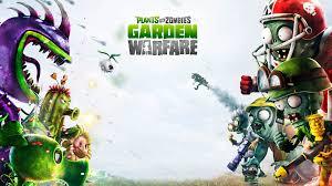 plants vs zombies garden warfare listing thumb 01 ps4 ps3 us 28may14 $Icon$