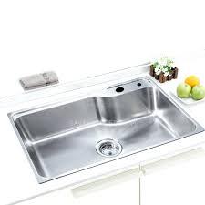 single bowl kitchen sink large capacity single bowl kitchen sink single basin kitchen sink sizes single bowl kitchen sink