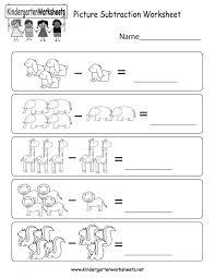 Addition And Subtraction Worksheet Forten Math Pinterest ...