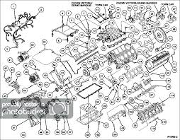 mercruiser sensor wiring diagram coolant sensor being reinserted mercruiser sensor wiring diagram trim