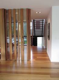 recycled messmate tongue groove flooring wider than 100 mm very well d timber rose