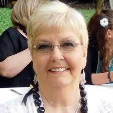 Judy Rhodes Obituary - Montgomery, AL
