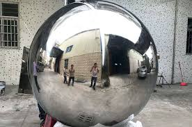 stainless steel spheres large stainless steel garden spheres stainless steel hemisphere manufacturers stainless steel spheres uk