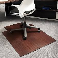 Interesting Plastic Mat For Computer Chair 60 About Remodel Best