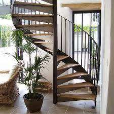 Warum diese fläche einfach so leer zu lassen, wenn sie. Grosshandel Platzsparende Treppe Kaufen Sie Die Besten Platzsparende Treppe Stucke Aus China Platzsparende Treppe Grossisten Online Alibaba Com