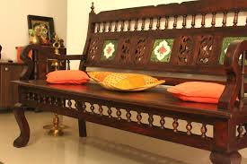 indian style living room furniture. Living Room Makeover A Kerala Style Interior In The Making With Indian Furniture Plans 16 U
