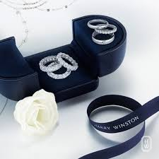 Definition of timeless Leadership The Definition Of Timeless Elegance And Signature Style harrywinston findtheone Pinterest The Definition Of Timeless Elegance And Signature Style