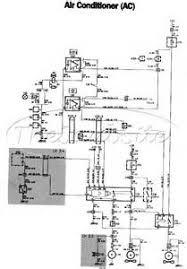 similiar saab 9000 radio schematic keywords 1996 ford ltl 9000 wiring diagrams on saab 9000 stereo wiring diagram