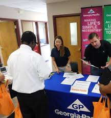job market is getting stronger not weaker chicago tribune