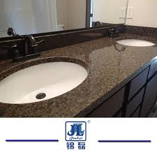 tropical brown granite for tile slab kitchen countertop inner flooring wall vanity top pavement hotel building materials island top cut to size tiles