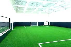 football field area rug cowboy rug large size of cowboys football football field rug