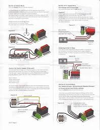 emg wiring diagram emg image wiring diagram emg hz pickups wiring diagram emg auto wiring diagram schematic on emg wiring diagram