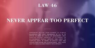 48 Laws Of Power Quotes Fascinating Robert Greene 48 Quotes From 48 Laws Of Power For When You Need A