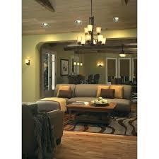 progressive lighting fixtures chandelier