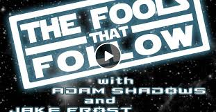 The Fools That Follow - Ep 008 - YOU REBEL SCUM by The Fools That Follow |  Mixcloud