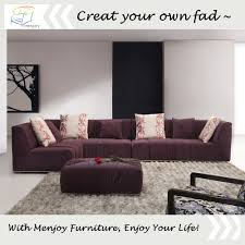 Trendy Living Room Furniture Modern Living Room Furniture Sets Living Room Furniture Different