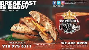 imperial cafe 27 photos breakfast brunch 2133a williamsbridge rd pelham gardens bronx ny restaurant reviews phone number yelp