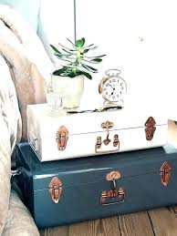 wicker trunks and chests attractive wicker storage trunk coffee table