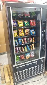 Refurbished Vending Machines For Sale Fascinating Fully Refurbished Soda Vending Machine With Warranty For Sale In