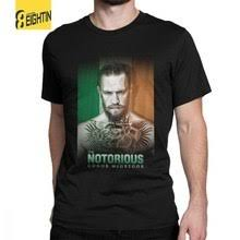 <b>notorious</b> shirt