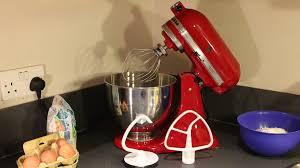 Kitchen Aid Appliances Reviews Kitchenaid Mini Review Trustedreviews