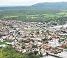 imagem de Santana do Acaraú Ceará n-10