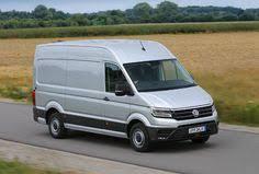 2018 volkswagen crafter. wonderful 2018 2018 vw crafter specs performance interior price release date new vw for volkswagen crafter