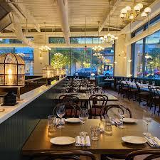 Chart House Alexandria Open Table Parc De Ville Restaurant Fairfax Va Opentable