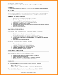 Salon Receptionist Resume Sample Best Of Cover Letter For Spa Cover
