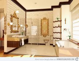 bathroom classic design. Brilliant Bathroom Glass Shower Area Inside Bathroom Classic Design M