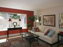 feng shui furniture placement. unique shui feng shui living room furniture placement arrangements intended t