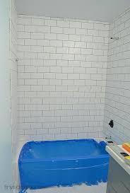 bathtub shower walls stone shower surround fabrication southeast bathtub shower surrounds home depot