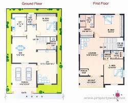 imposing design 30 40 house plans appealing 30 40 duplex house plans 3d exterior ideas 3d