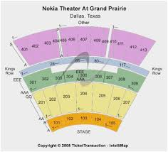 Seating Chart For Verizon Center Grand Prairie Verizon Arena Seat Online Charts Collection