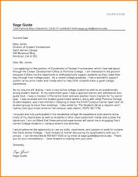 Recent College Grad Cover Letter Afterelevenblog Com
