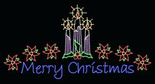outdoor merry sign prissy ideas lighted signs yard religious window wooden