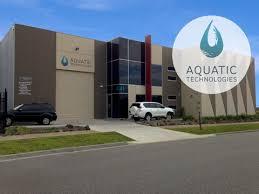 ebay head office. Aquatic Technologies Head Office Ebay
